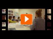 Lyceum English Language Australia -  (Video)