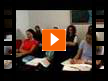 Scuola Leonardo da Vinci - Course Methodology (Video)