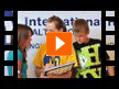 International House - Kursus Metodik (Video)