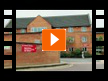 International House  - Queens University Residencia (Video)