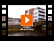 Cork English Academy -  (Video)