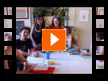 ABC-Palazzo Malvisi - Course Methodology (Video)