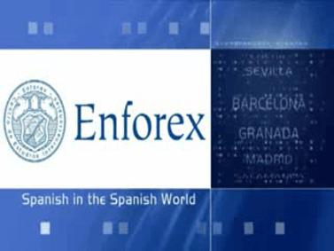 Enforex barcelona facebook