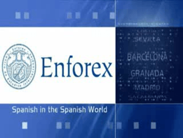 Enforex barcelona prices