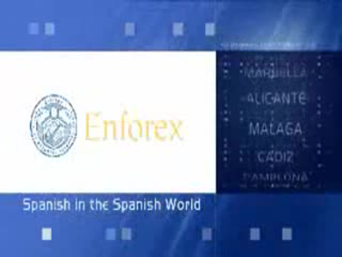 Enforex marbella facebook