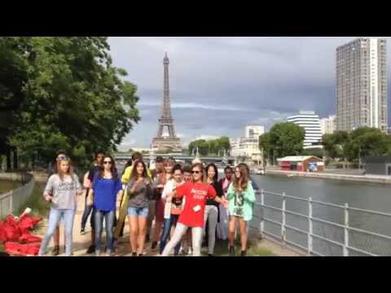 accord french language school paris france 176 reviews