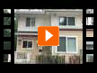 Intercultural Communications College - Aloha Dive Student Housing (Video)
