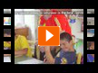 ECELA Spanish School -  (Video)