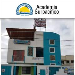 Academia Surpacifico, 만타