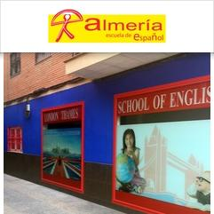 Almeria Spanish School, 알메리아