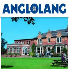 Anglolang Academy of English, 스카버러
