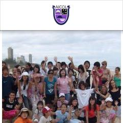 Australian International College of Language, 골드 코스트