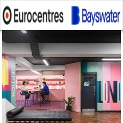 Bayswater College, 런던