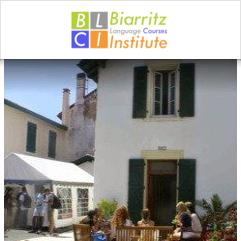 Biarritz French Courses Institute, 비아리츠