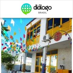 Dialogo Brazil - Language School, 살바도르