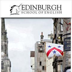Edinburgh School of English, 에든버러
