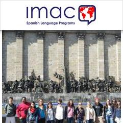 IMAC Spanish Language Programs, 구아달라하라