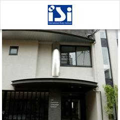 ISI Language School, 교토