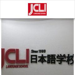JCLI Japanese Language School, 도쿄