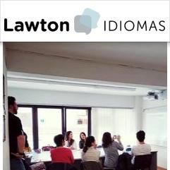 Lawton School, 히혼