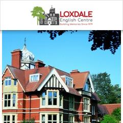 Loxdale English Centre, 브라이튼