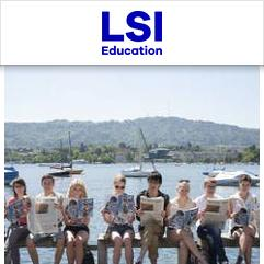 LSI - Language Studies International, 취리히