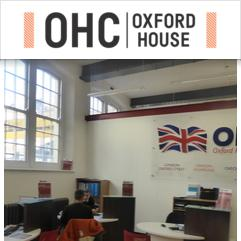 OHC English - Oxford St, 런던