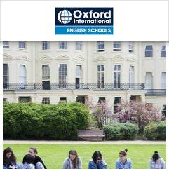 Oxford International Education, 브라이튼