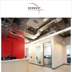 Rennert International, 마이애미
