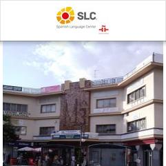 Spanish Language Center, S.L., 마르벨라