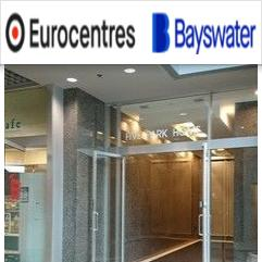 Stafford House International, 토론토
