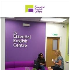 The Essential English Centre, 맨체스터