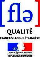 Accord French Language School, 파리