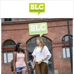 BLC - Bristol Language Centre, Bristol