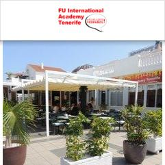 FU International Academy, Teneryfa