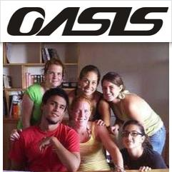 Oasis Language School, Puerto Escondido