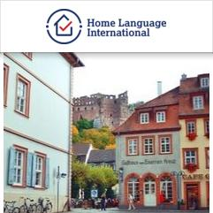Study & Live in your Teacher's Home, Heidelberg