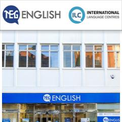 TEG English, Portsmouth