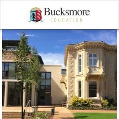 Bucksmore English Language Summer School d'Overbroeck's, Oxford