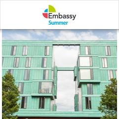 Embassy Junior Centre, London