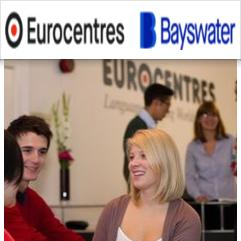 Eurocentres, London