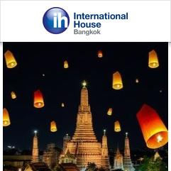 International House, Bangkok