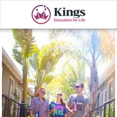 Kings, Los Angeles