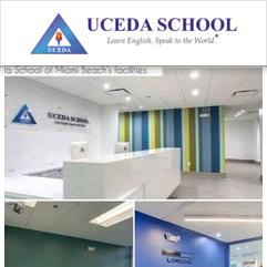 UCEDA School, Miami