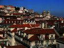 Study & Live in your Teacher's Home, Lisboa