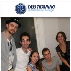 Cass Training International College, Sidney