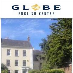 Globe English Centre, Exeter