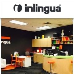 inlingua Victoria College of Languages, Victoria
