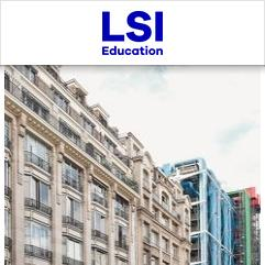 LSI - Language Studies International, Paris