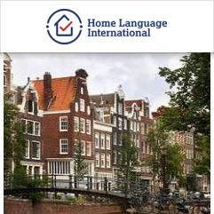 Study & Live in your Teacher's Home, Amsterdã